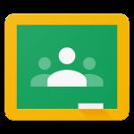 0028108_google-classroom_328