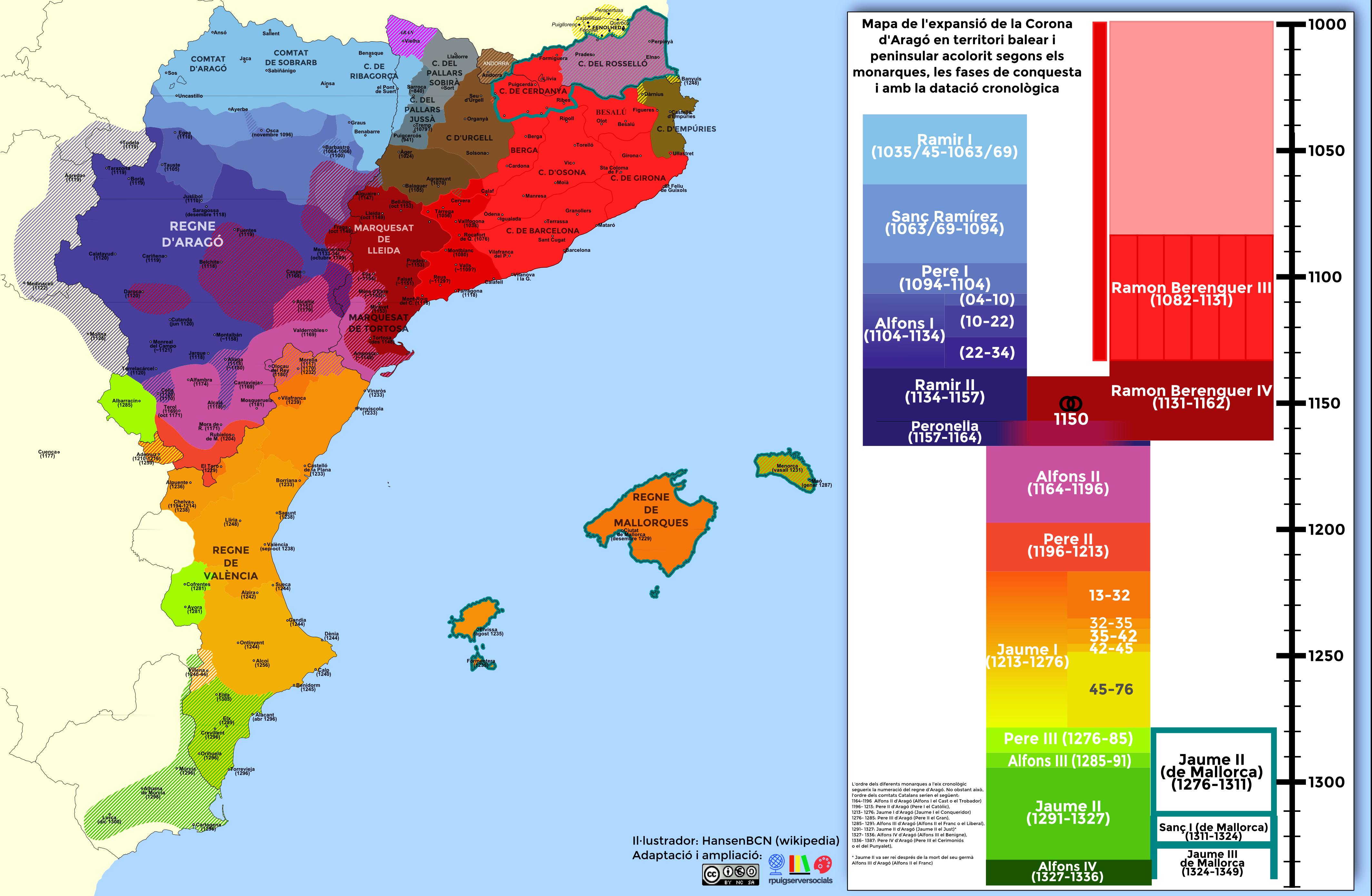 mapa_expansio_corona_arago