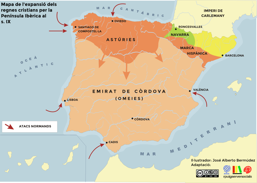 mapa_expansio_regnes_cristians_segleIX