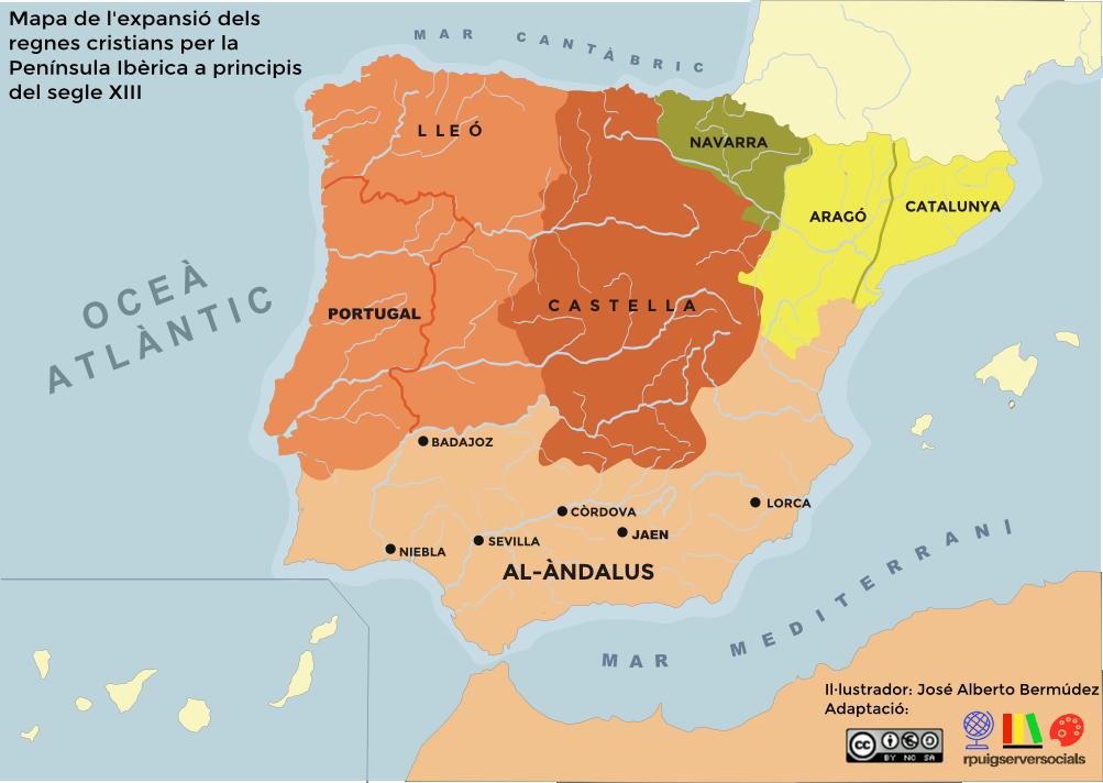 mapa_expansio_regnes_cristians_segleXIII