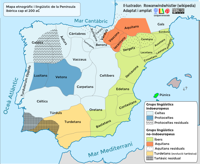 mapa_poblespreromans