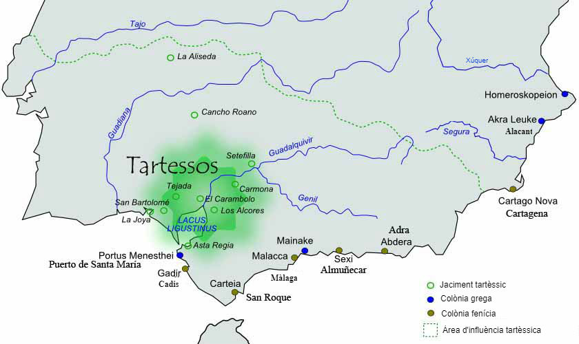 mapa_tartessos