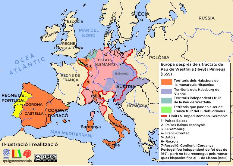 mapa_westfalia_pirineus
