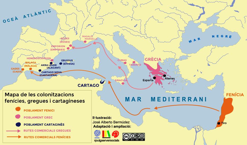 mapa_colonitzacions_mediterranies