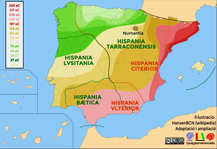mapa_conquesta_hispania_etapescolors
