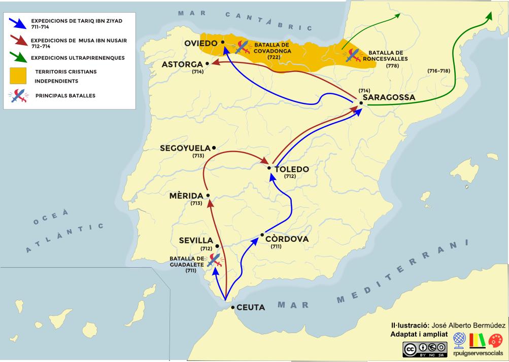 mapa_expedicionsmusulmanes