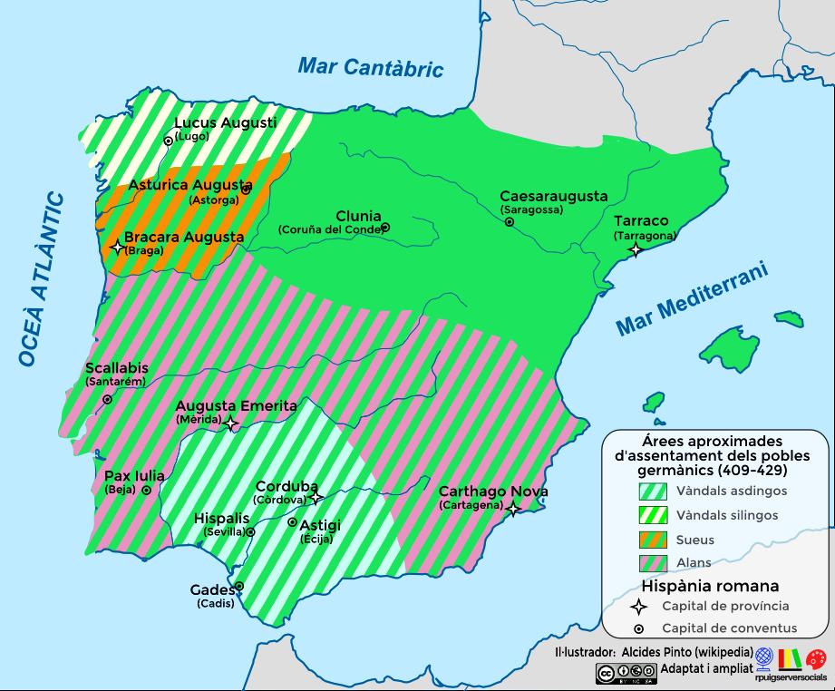 mapa_invasionsgermàniques_peninsula