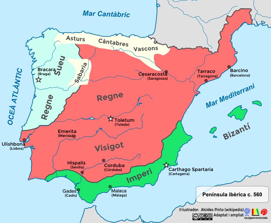 mapa_regnevisigot