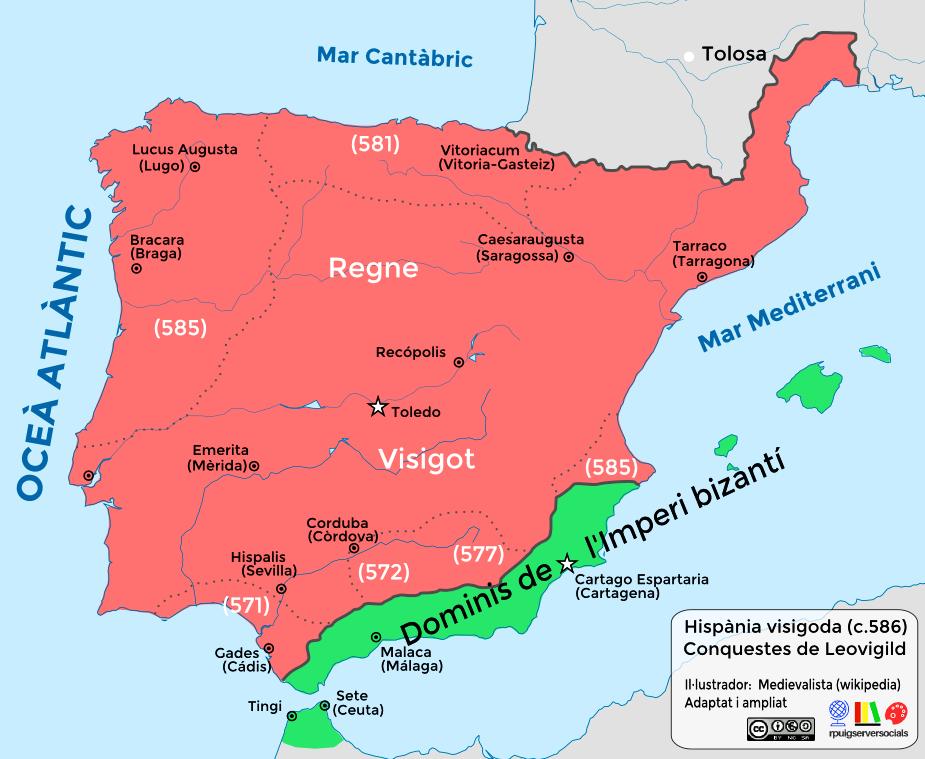 mapa_regnevisigot_leovigild