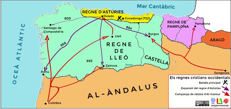 expansio_regne_asturies